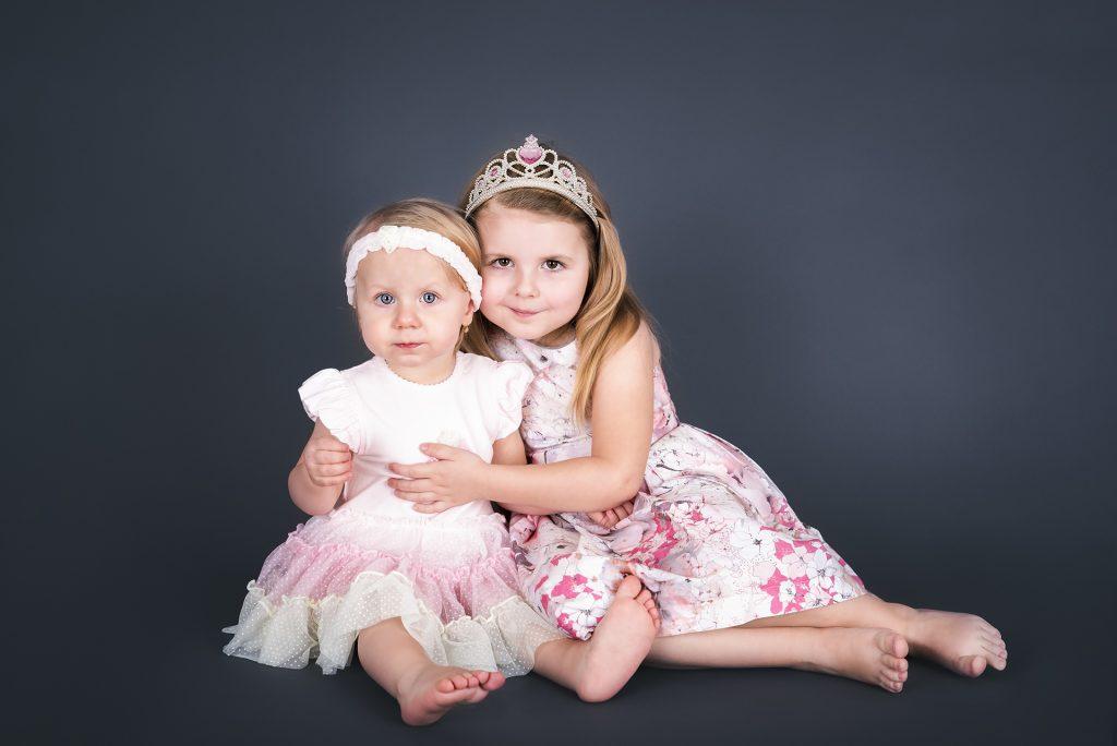 Fotgrafie dětí. Fotografování dětí. Fotografie rodiny. Fotografování rodiny. Praha