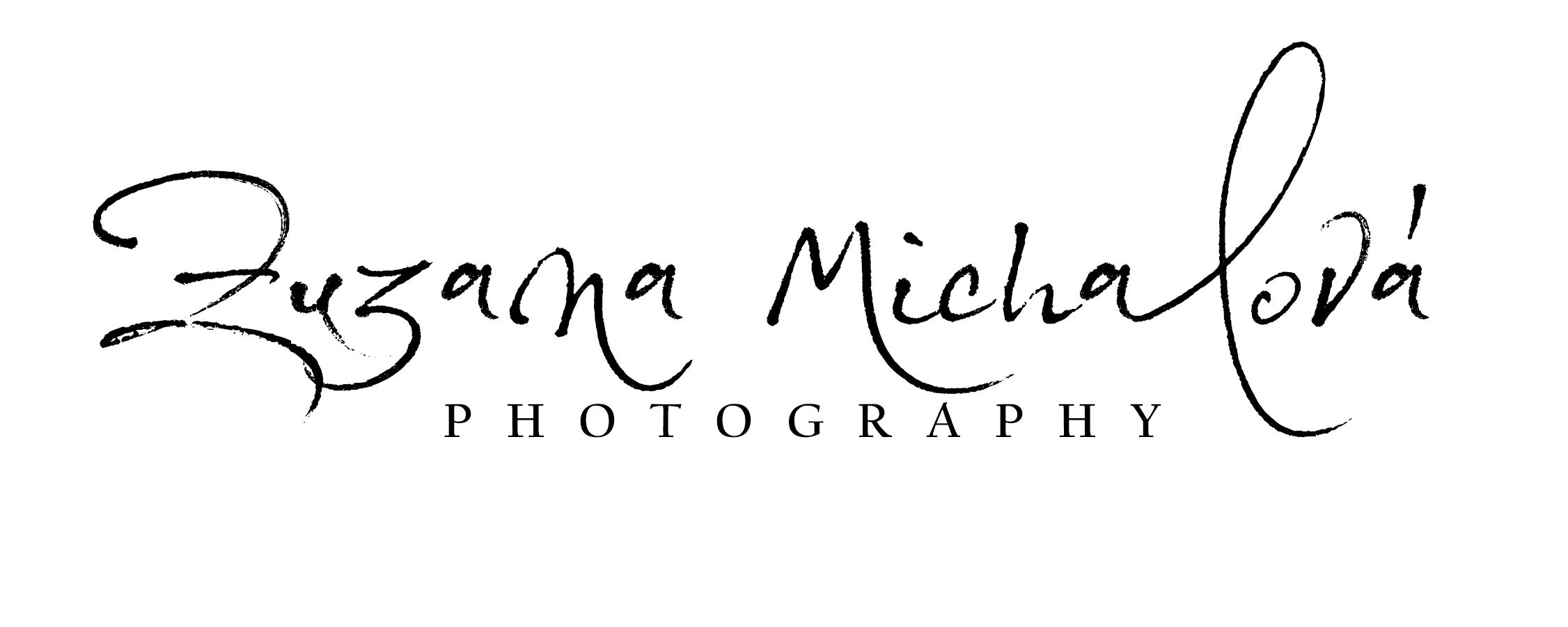 Zuzana Michalová Photography