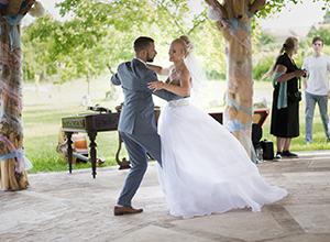 Ceník svatby3
