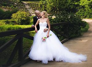 Ceník svatby4