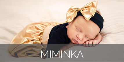 MININKA2