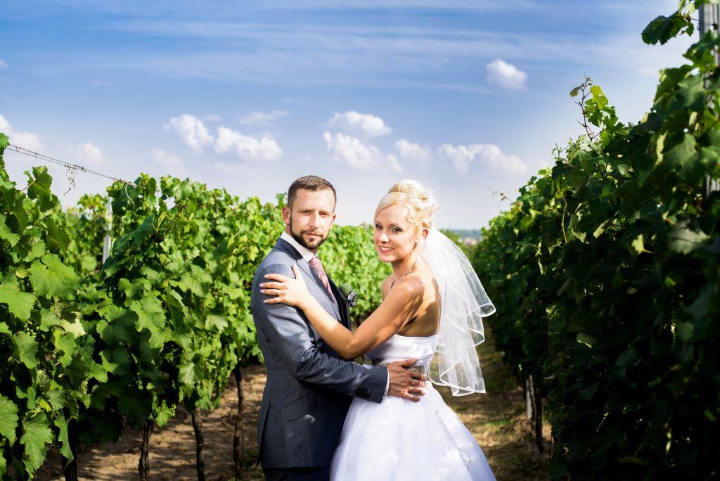 Svatební fotograf. Svatební fotografie. Svatba. Focení svatby. Praha