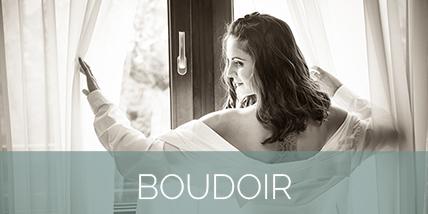 Boudoir0